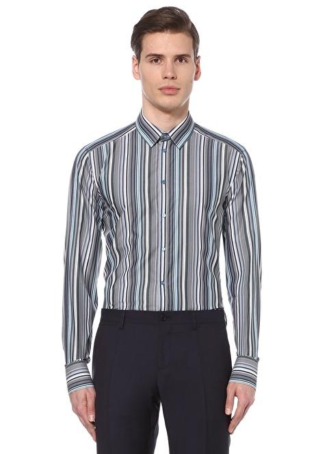 Dolce&Gabbana Gömlek Gri